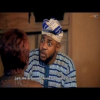 Yoruba movie