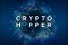 bitcoin profit scam?