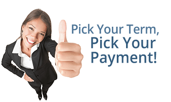 if you have poor credit visit website to apply for loans