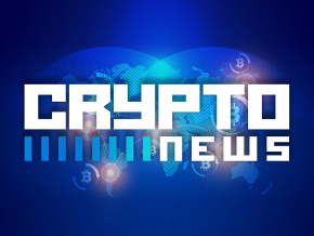 top cryptocurrencies to invest in 2020