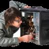 computer services in kaunas