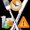 Asure Quality laboratory