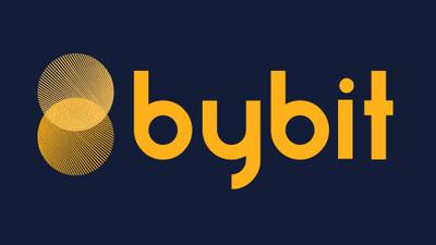 bitcoin revolution web