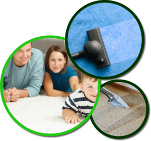 carpet cleaners in Brooklyn NY