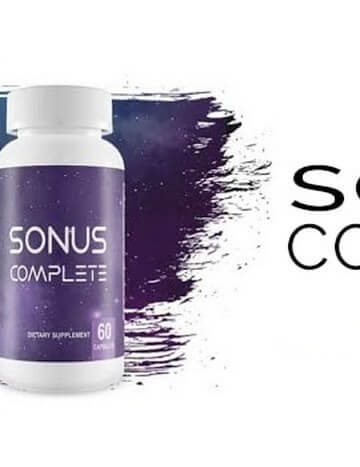 https://geekshealth.com/sonus-complete-reviews