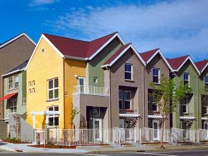 Housing Disrepair Claims UK